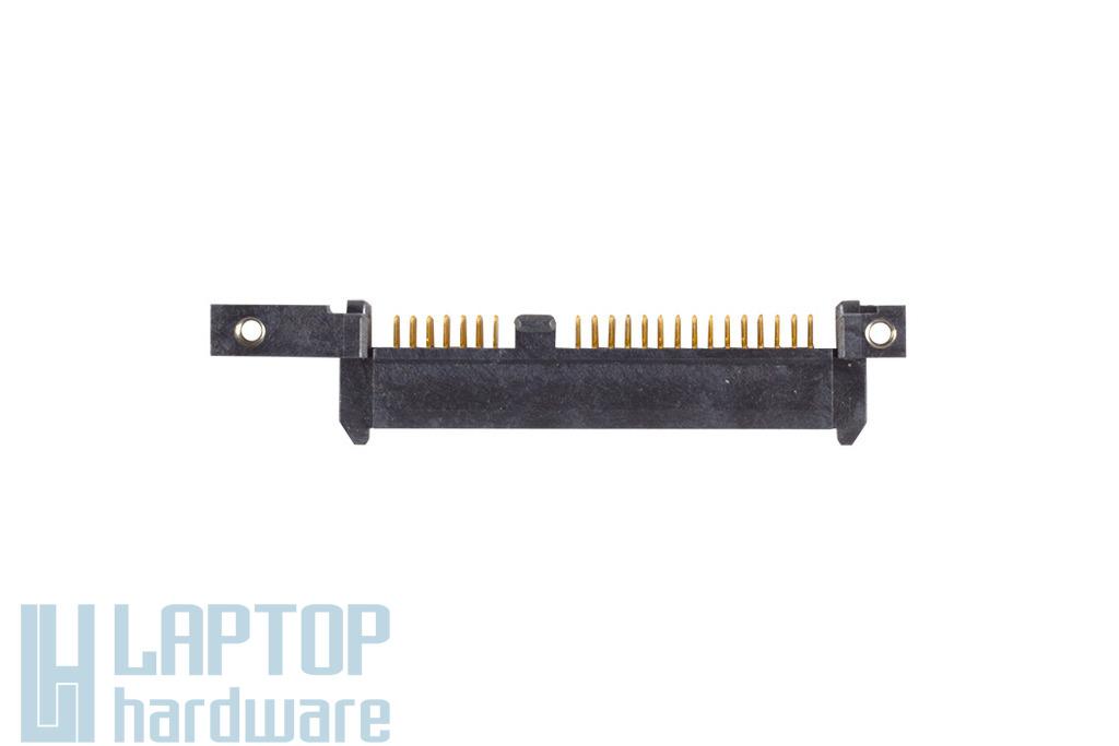 HP Pavilion Presario SATA HDD adapter