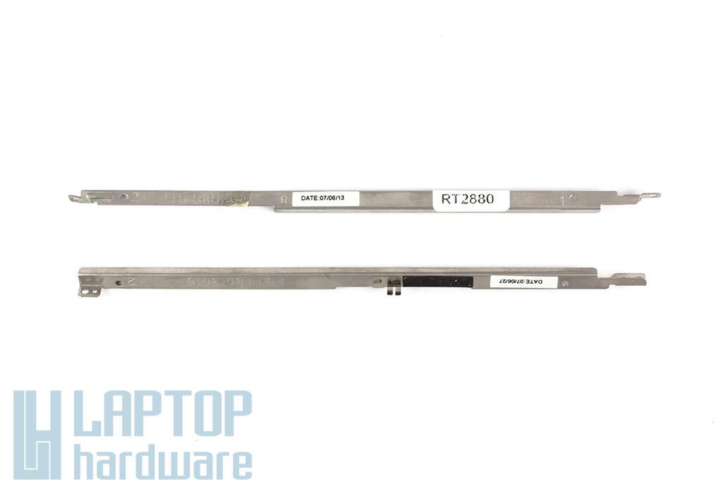 HP Pavilion TX1000 laptophoz használt kijelző tartó pálca (FBTT8012019, FBTT8013015)