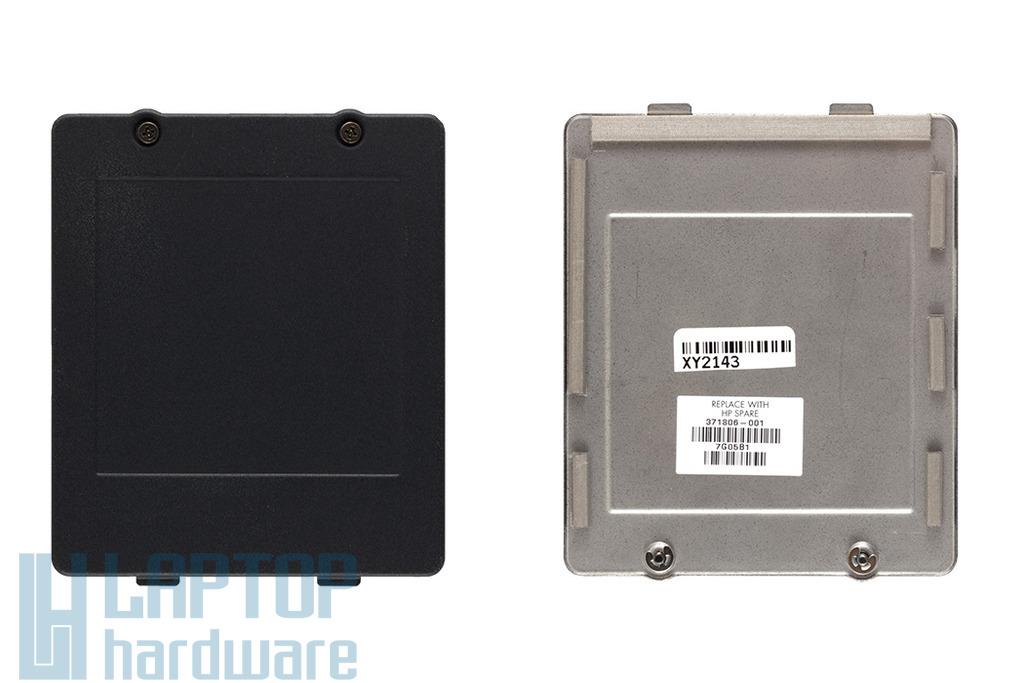 HP Pavilion ze4900 laptophoz használt Memória fedél (371806-001)