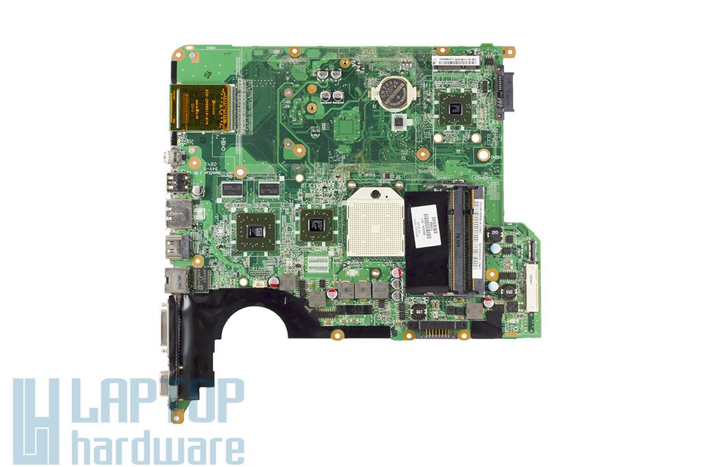 HP Pavillion DV5-1000 használt laptop alaplap (SPS: 482324-001)