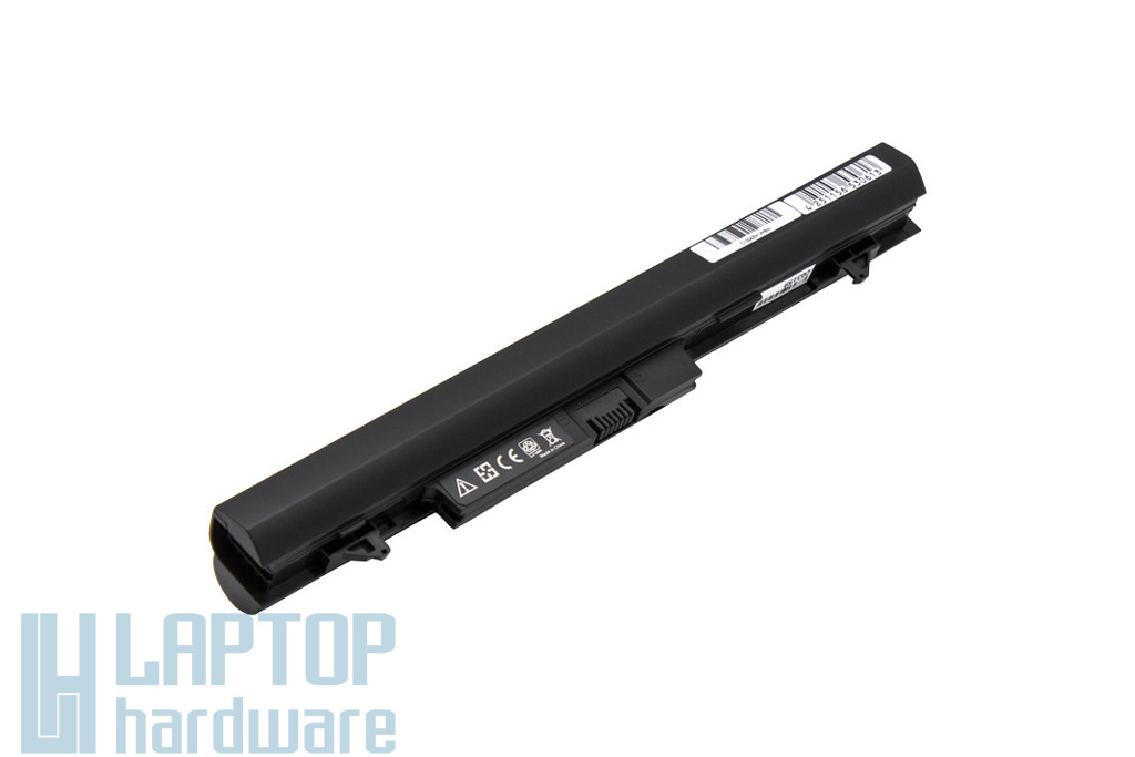 HP ProBook 430 G1 helyettesítő új 8 cellás laptop akku/akkumulátor (H6L28AA)