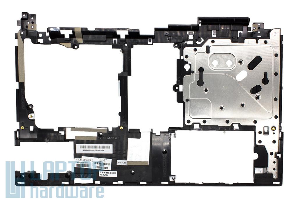 HP ProBook 4520s, Compaq 4520s (15,6'') gyári új middle frame (598682-001)