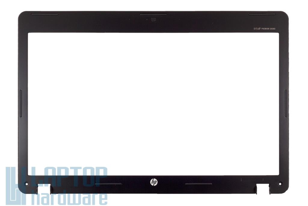HP ProBook 4530s, 4535s laptophoz gyári új LCD kijelző keret (646265-001)