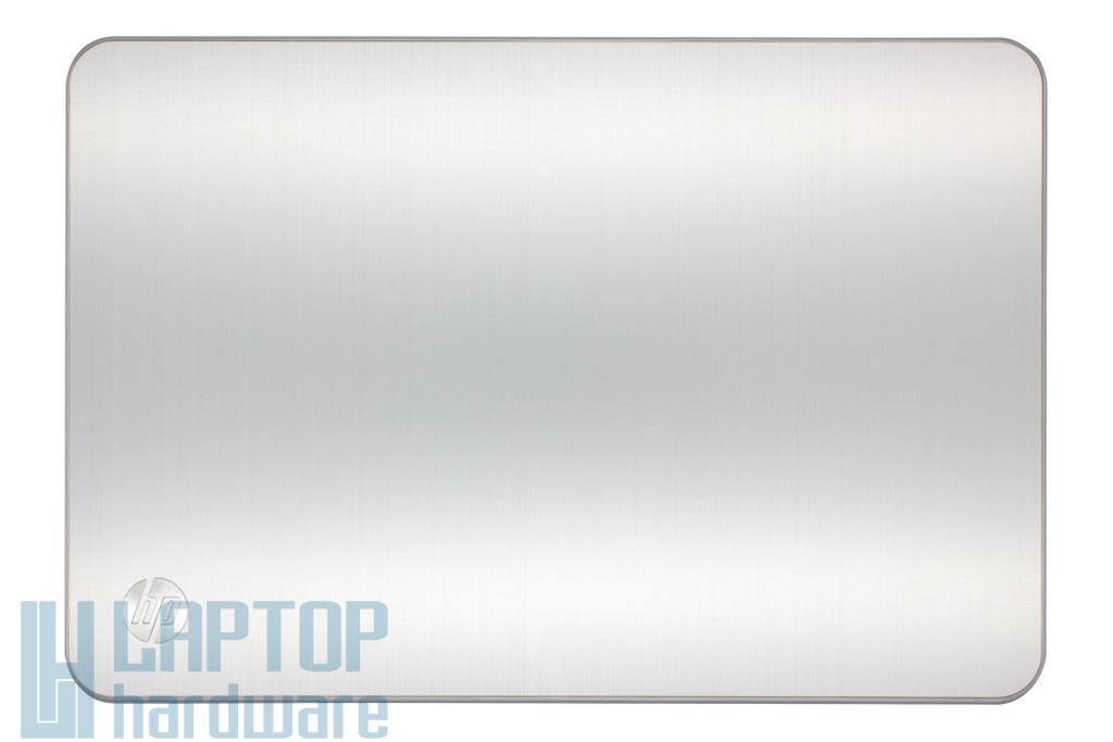 HP Spectre XT 13-2000, 13-2100, 13-2200, Spectre XT Pro gyári új ezüst laptop LCD hátlap (711562-001)