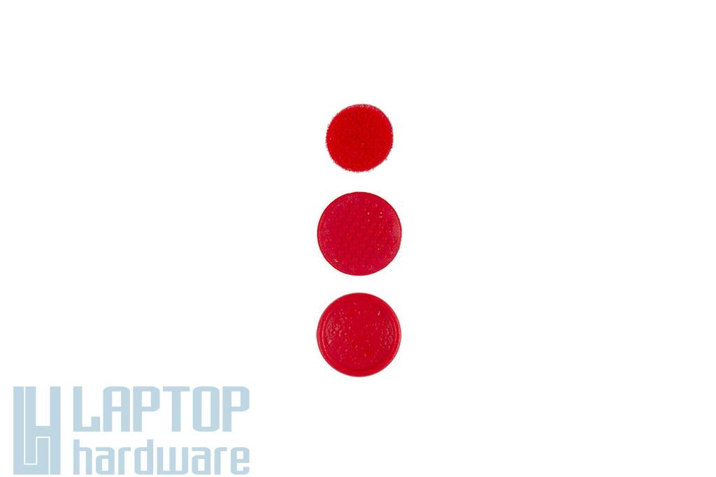 IBM Lenovo ThinkPad A, G, R, T, SL, X sorozathoz gyári új laptop track point sapka, 91P8421