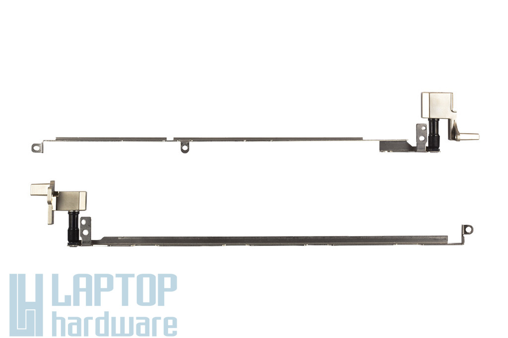 IBM Lenovo ThinkPad R500, R61 15.4 inch WIDE laptophoz gyári új zsanérpár, 44C0930, 44C0849
