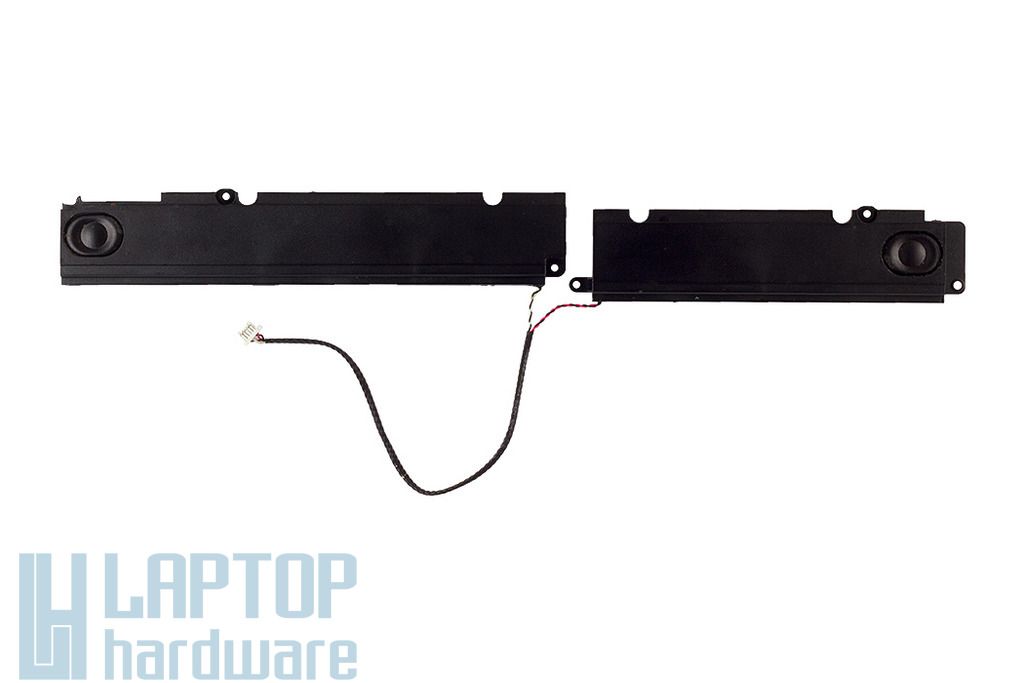 IBM Lenovo ThinkPad SL400, SL400C használt laptop hangszóró pár