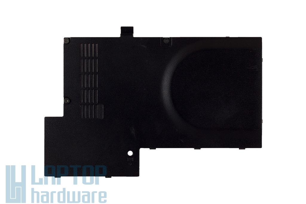 IBM Lenovo ThinkPad SL400, SL400C használt laptop rendszer fedél (43Y9698)