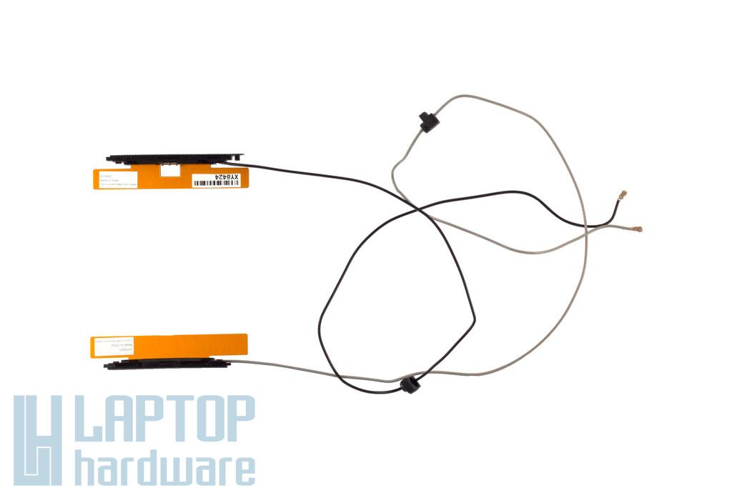 IBM-Lenovo ThinkPad T60 használt laptop WLAN antenna kábel (91P6952)