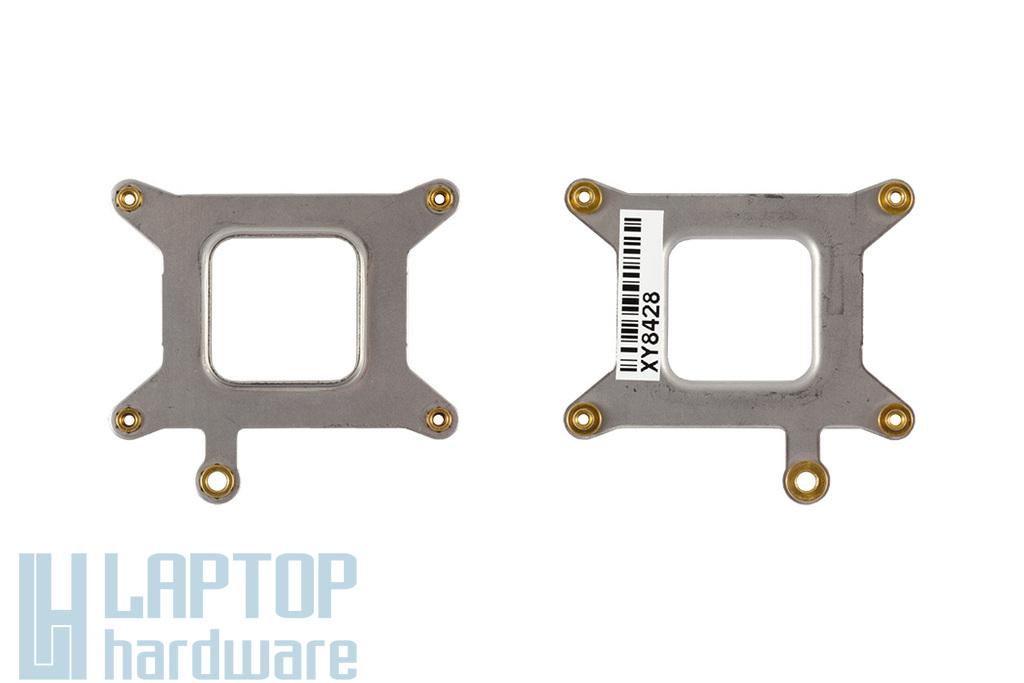 IBM-Lenovo ThinkPad T60, R61, R61Ii, T60P használt laptop CPU hűtőborda rögzítő elem (42W2762)