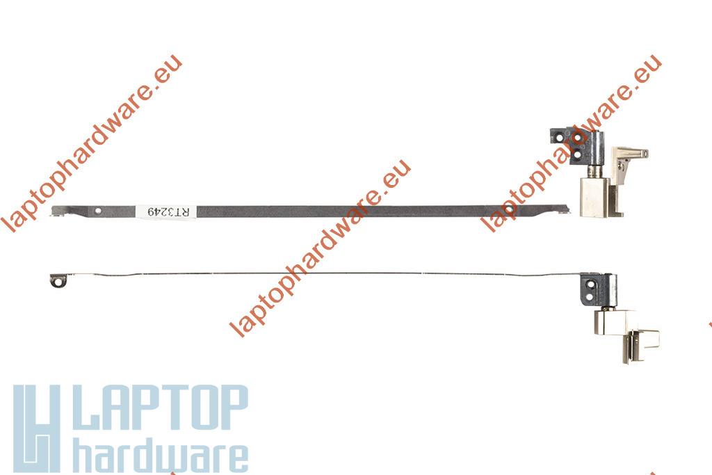 IBM Lenovo Thinkpad T61, R61 14,1 inch WIDE laptophoz használ zsanérpár (42W2674, 42W2449)
