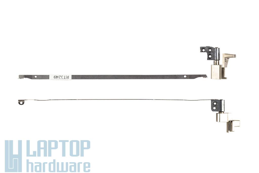 IBM Lenovo Thinkpad T61, R61 14,1 inch WIDE laptophoz gyári új zsanérpár (42W2674, 42W2449)