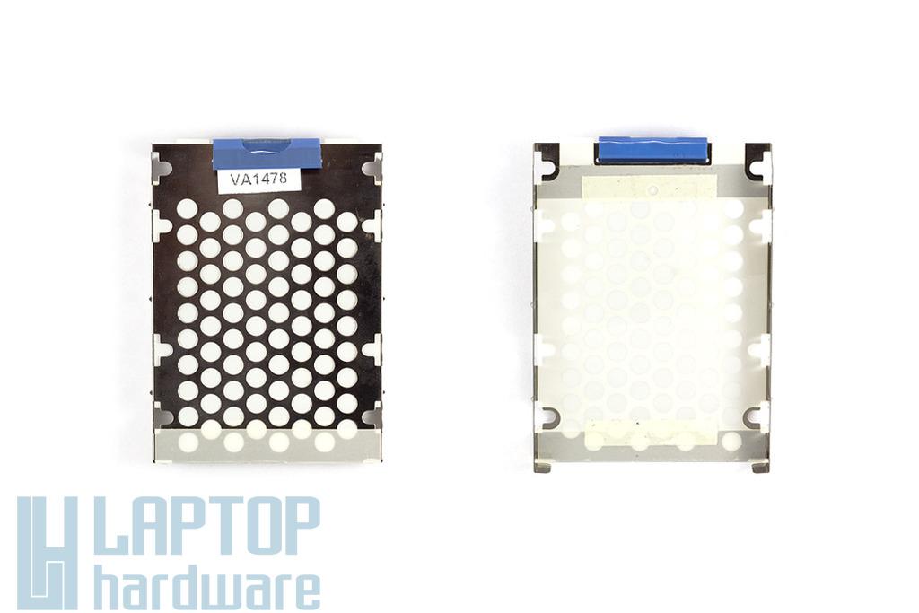 IBM ThinkPad 570, 570E laptophoz használt HDD keret