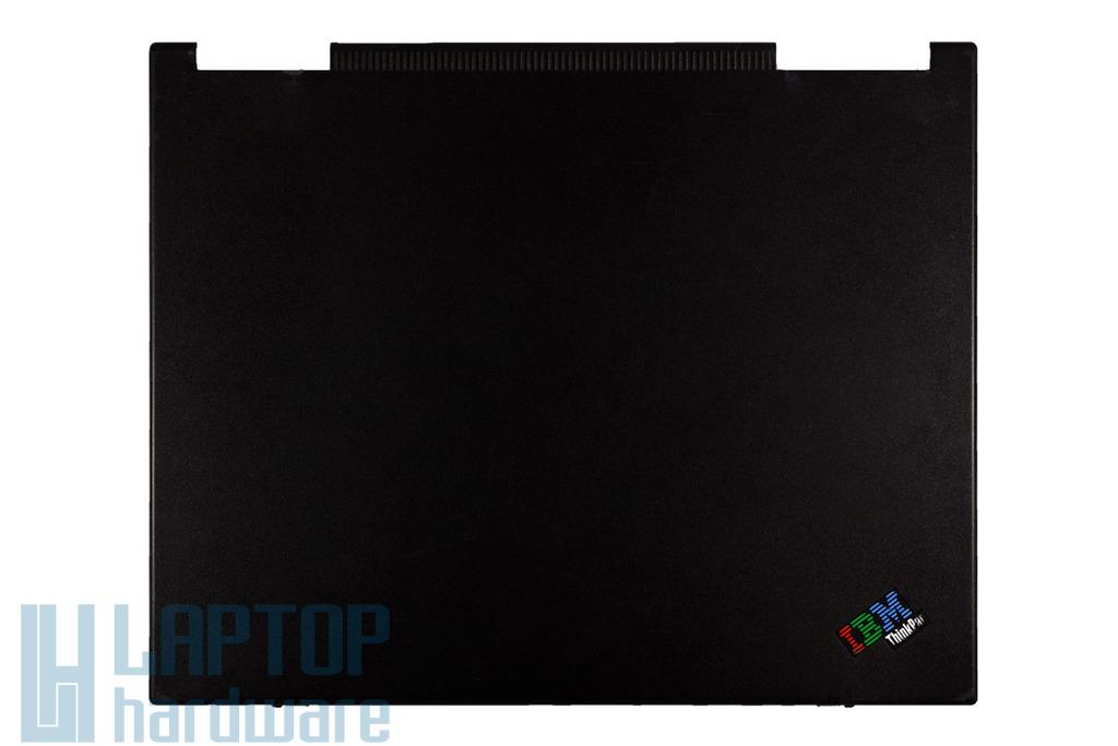 IBM ThinkPad 570, 570E laptophoz használt LCD hátlap (13,3inch) (05K6075)