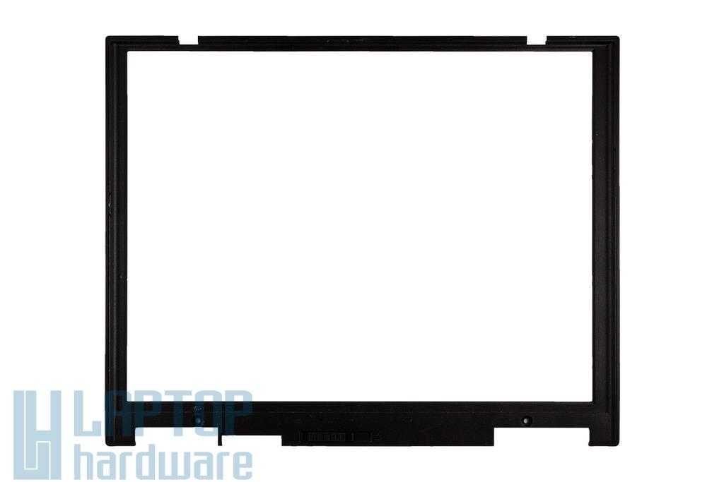 IBM ThinkPad 570, 570E laptophoz használt LCD keret (13,3 inch) (05K6077)