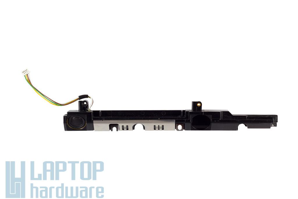 IBM ThinkPad R50 R51 R52 Használt hangszóró, (39T7000)