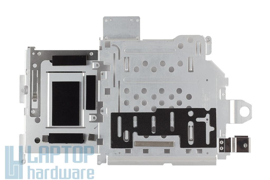 IBM ThinkPad R51, R52 Használt dvd és hdd rögzítő elem, Dvd, Hdd shield protector 26R8037