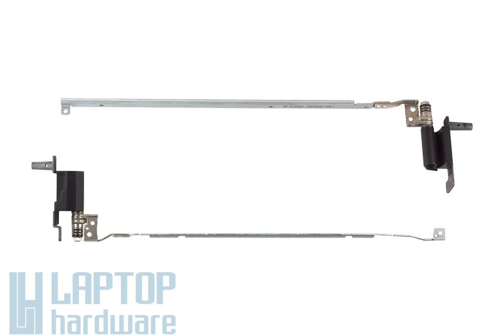 Lenovo ThinkPad SL400, SL400C gyári új laptop zsanérpár (45N4338, 44C0877)