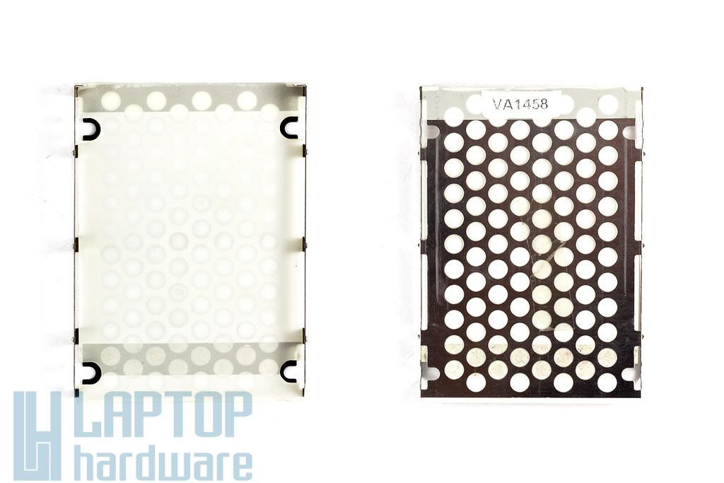 IBM ThinkPad T30 laptophoz használt HDD keret (48L4795)