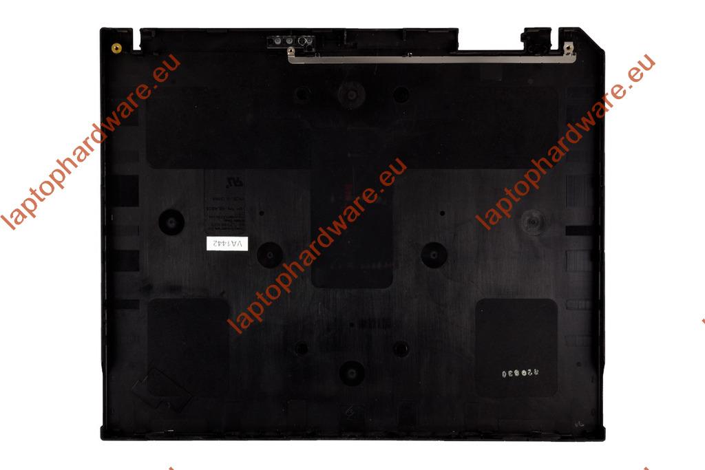 IBM ThinkPad T30 laptophoz használt LCD hátlap (14,1 inch)(46L4803)