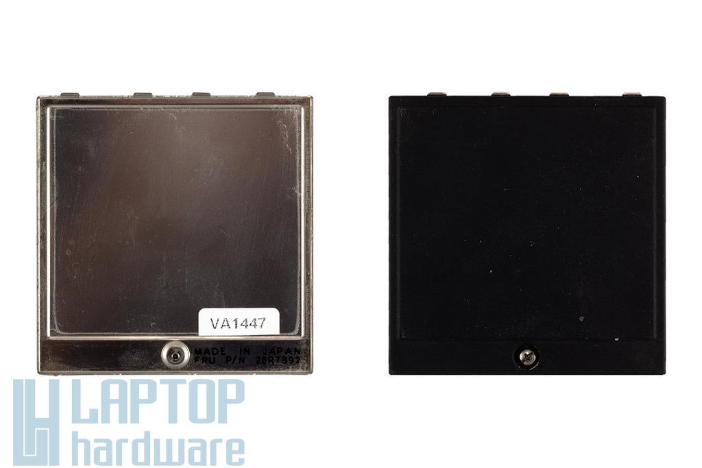 IBM ThinkPad T30 laptophoz használt memória fedél (26R7892)