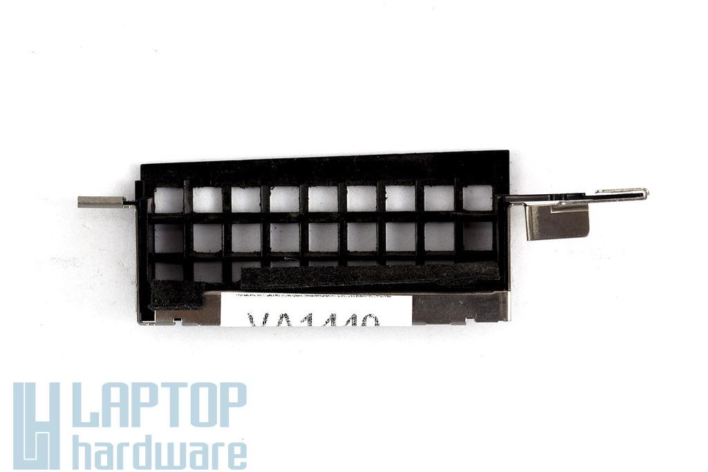 IBM ThinkPad T30 laptophoz használt ventilátor ablak (46P2959)
