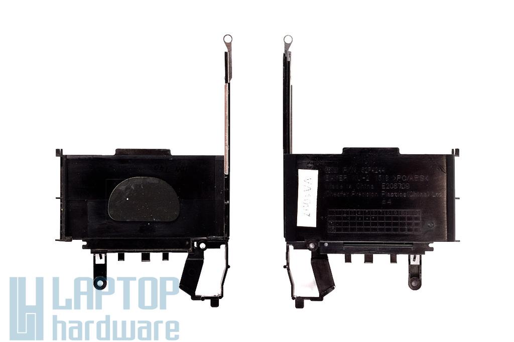 IBM Thinkpad T40, T41, T42 laptophoz használt HDD fedél (62P4244)