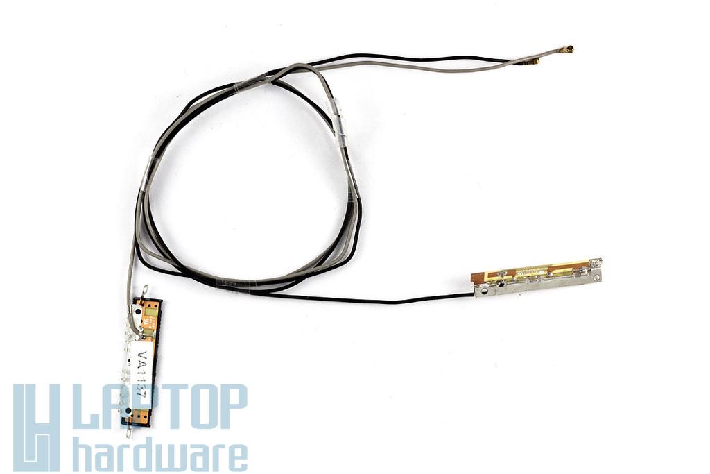 IBM Thinkpad T40, T41, T42 laptophoz használt WiFi antenna (CK88 94V-0)