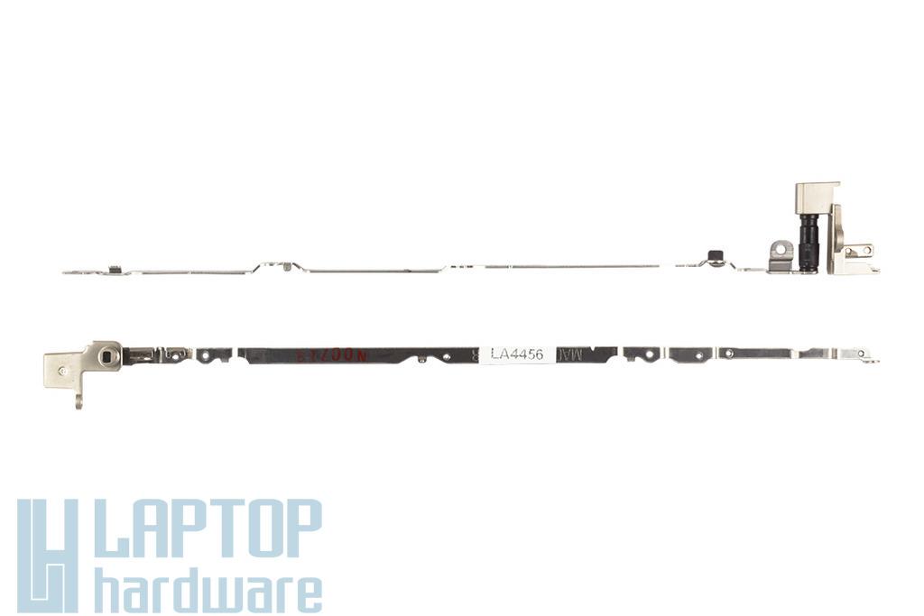 IBM ThinkPad T40, T41, T42, T43  14 inch Zsanérpár
