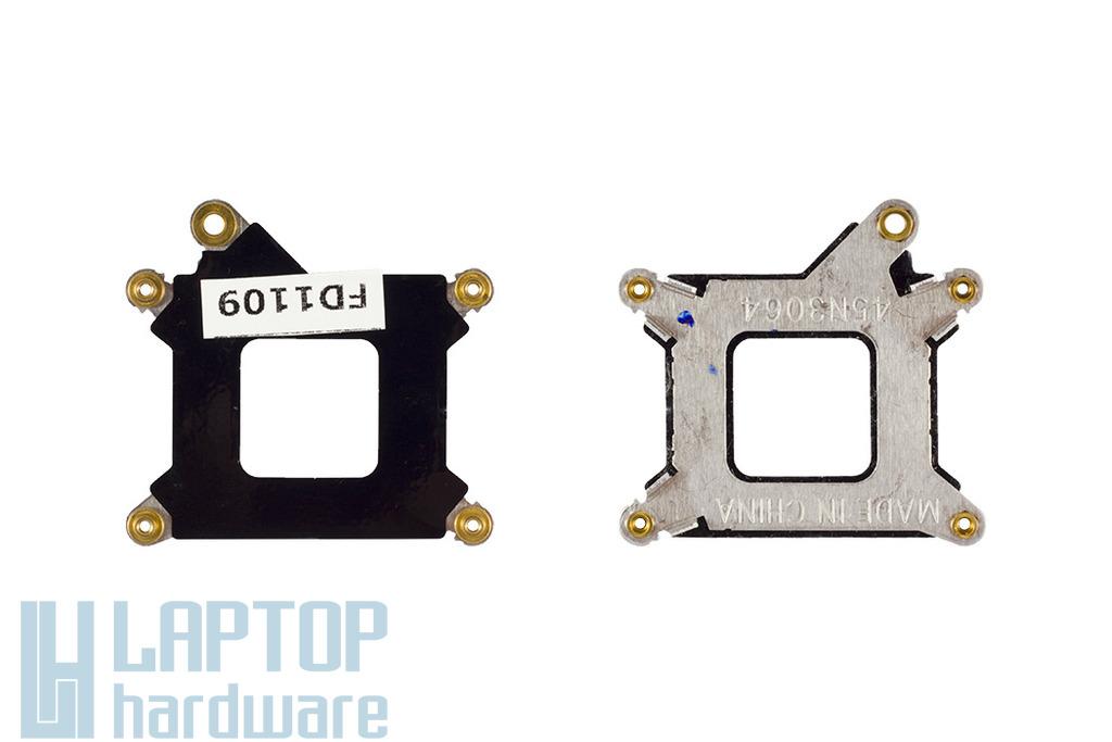 IBM Thinkpad T400 laptophoz használt CPU rögzítő, 45N3064