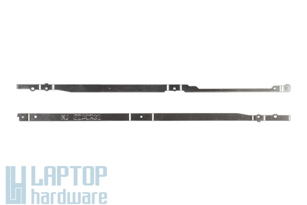 """IBM ThinkPad T60, T60p laptophoz használt kijelző tartó pálca pár(14,1""""), 26R9424, 26R9425"""