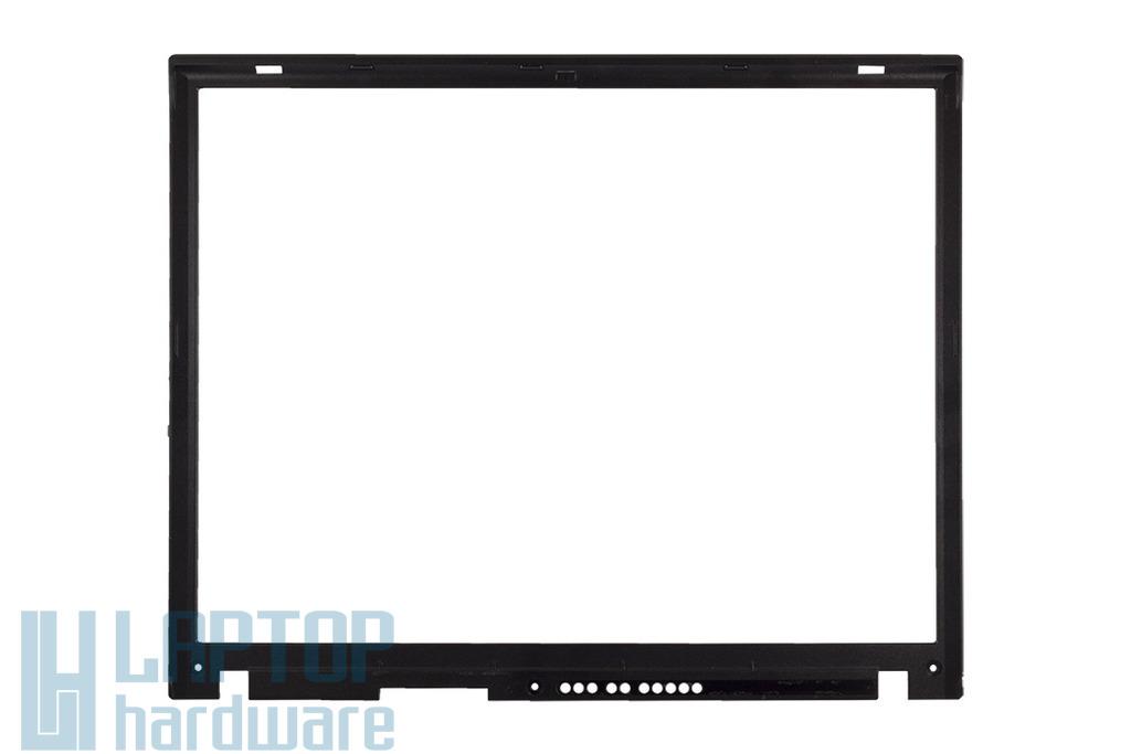 IBM Thinkpad T60 használt LCD kijelző keret (15