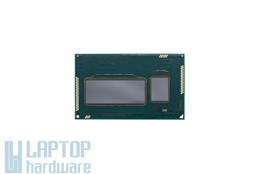 Intel Core i5-4200U CPU, BGA Chip SR170 csere, alaplap javítás 1 év jótálással