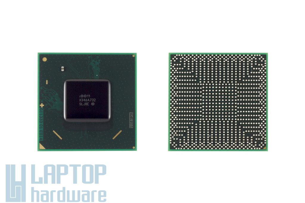 Intel Északi híd, BGA Chip (BD82HM76, SLJ8E) csere, alaplap javítás 1 év jótállással