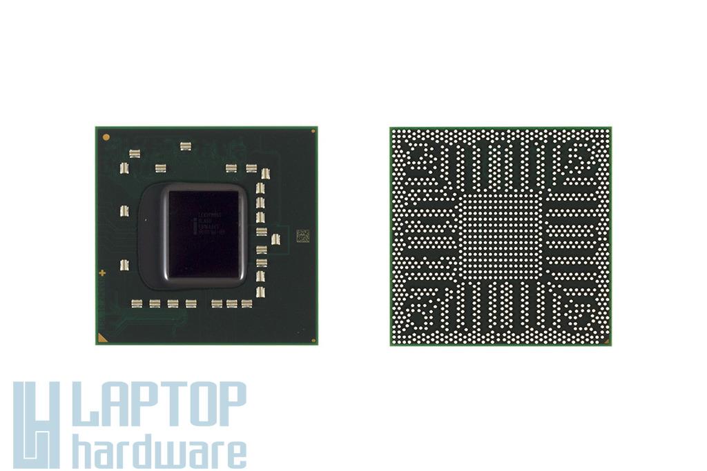 Intel Északi HÍd, BGA Chip LE82PM965, SLA5U  csere, alaplap javítás 1 év jótállással