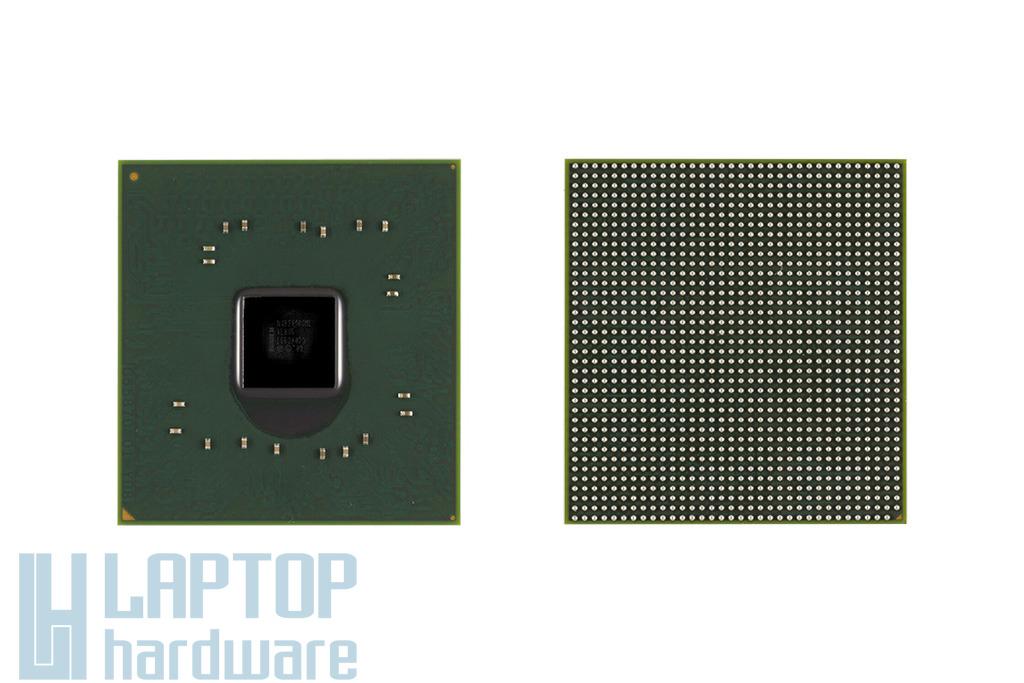 Intel Északi HÍd, BGA Chip NQ82910GML, SL8G5 csere, alaplap javítás 1 év jótállással
