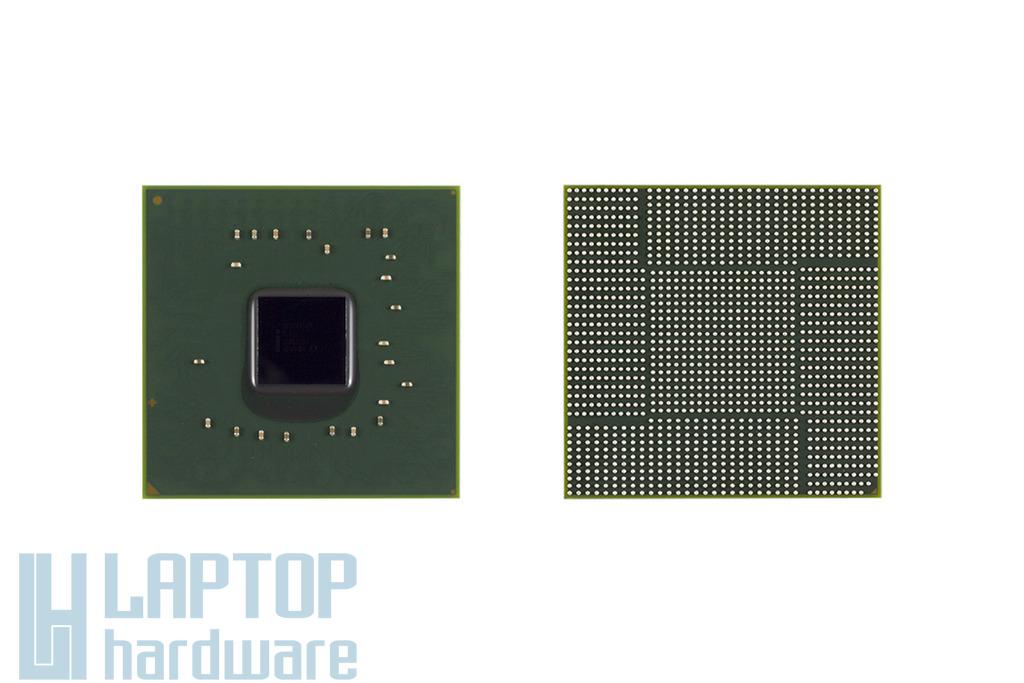 Intel Északi HÍd, BGA Chip QG82945GM, SL872 csere, alaplap javítás 1 év jótállással