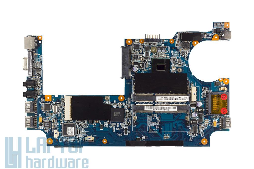 J&W Minix M1100 laptophoz használt alaplap (CM-1 94V-0)