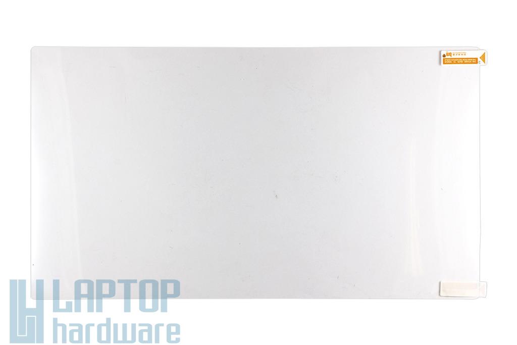 "Matt laptop kijelző védő fólia 13,3"", screen protector anti-glare"