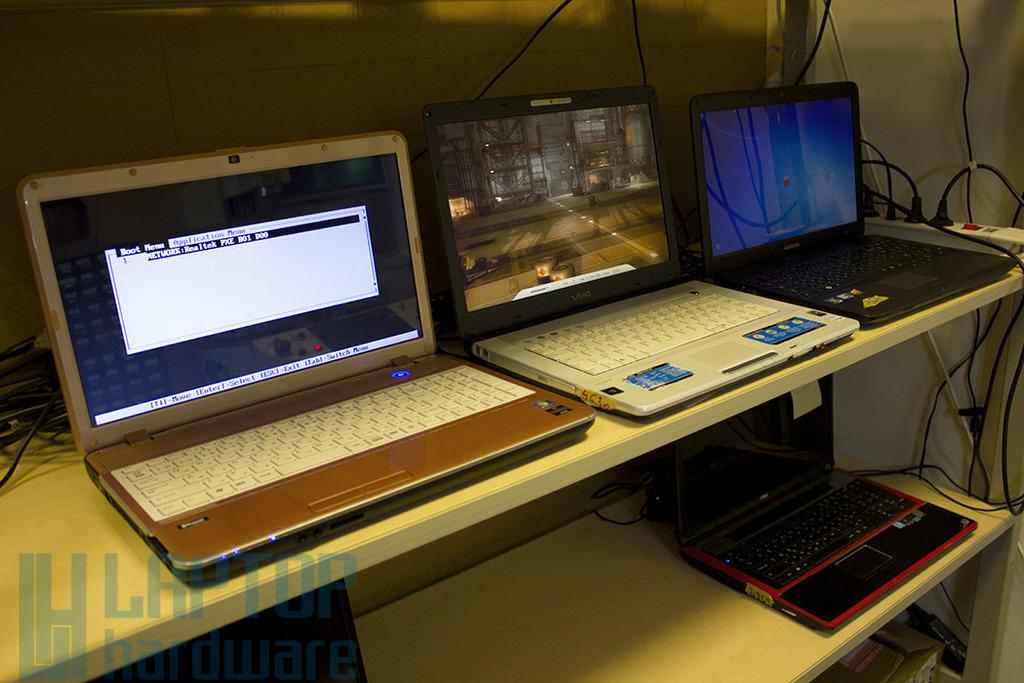 Laptop operációs rendszer (Windows, Mac OS X, Linux) telepítés + Adat másolás + Driverek telepítése + Segédprogramok telepítése
