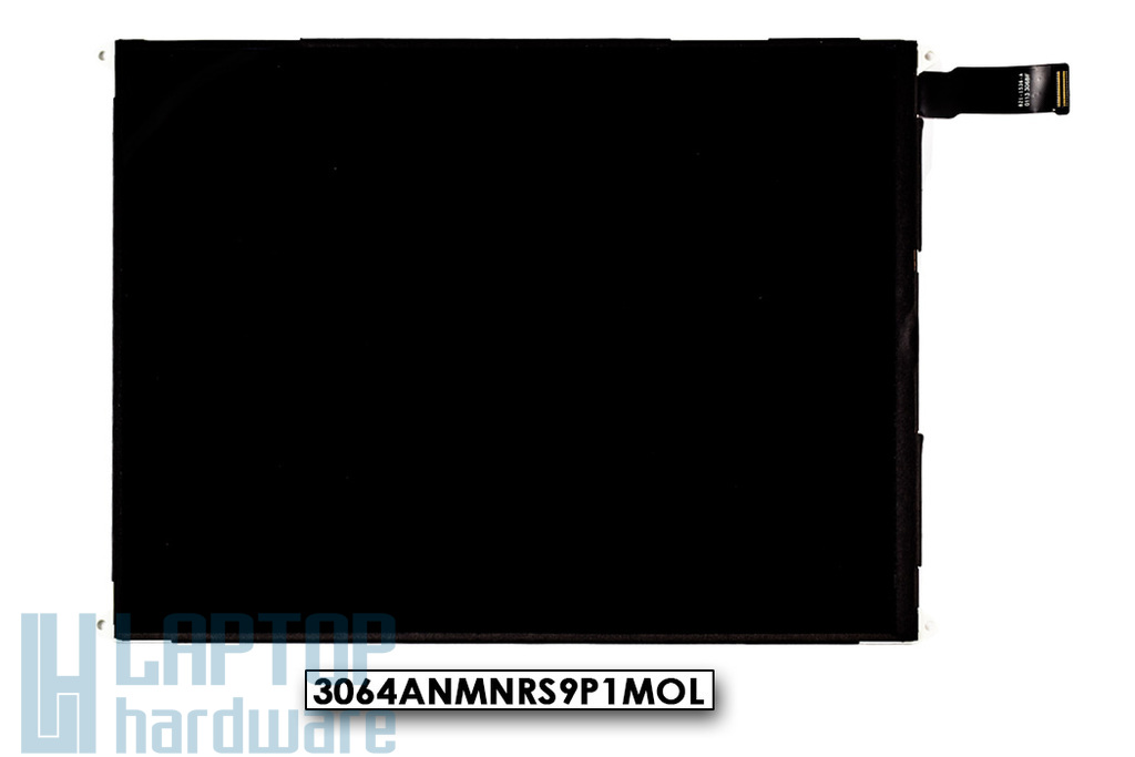 "LCD kijelző 7.9"" Apple iPad Mini A1455, A1454, A1432 tablethez, 069-8178-A"