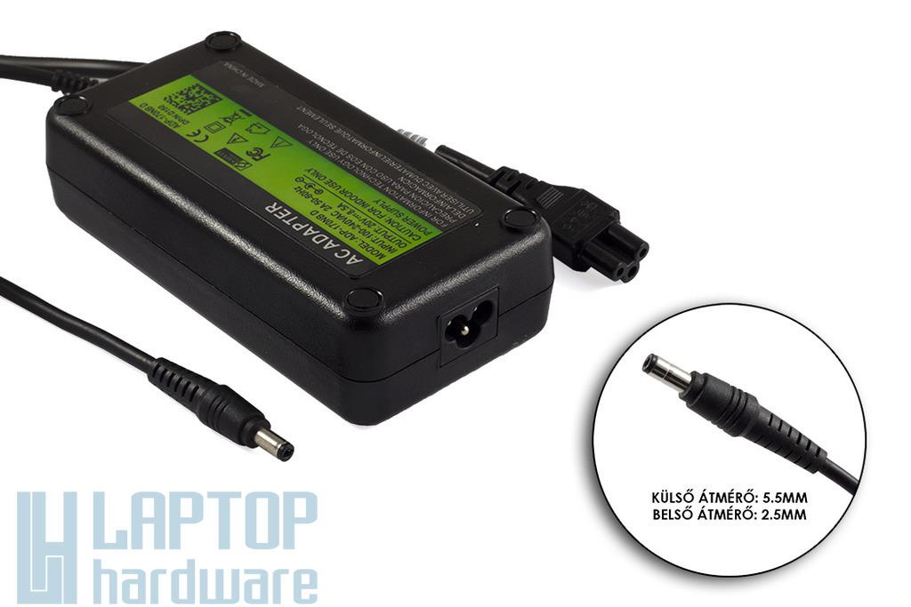 Lenovo IdeaPad 20V 8.5A 170W helyettesítő új laptop töltő (ADP-170NB)