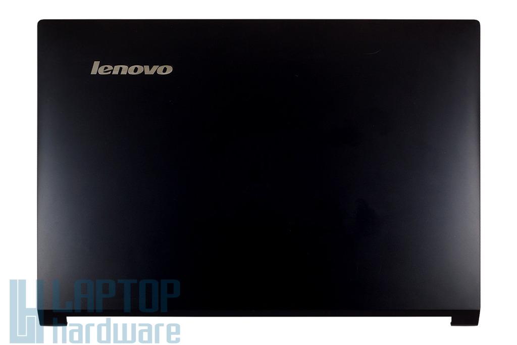 Lenovo Ideapad B50-30, B50-45, B50-70 használt laptop LCD hátlap (90205537)