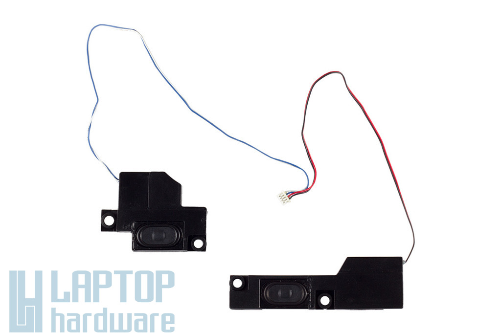 Lenovo Ideapad B50-30, B50-45, B50-70 laptophoz használt hangszóró (90205528)
