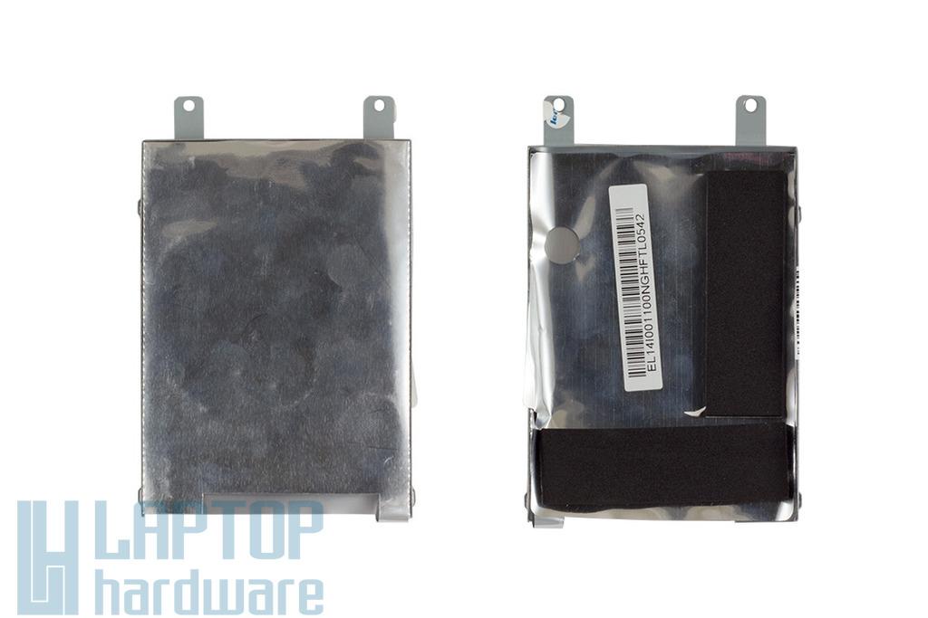 Lenovo Ideapad B50-30, B50-45, B50-70 laptophoz használt HDD keret (90205411)