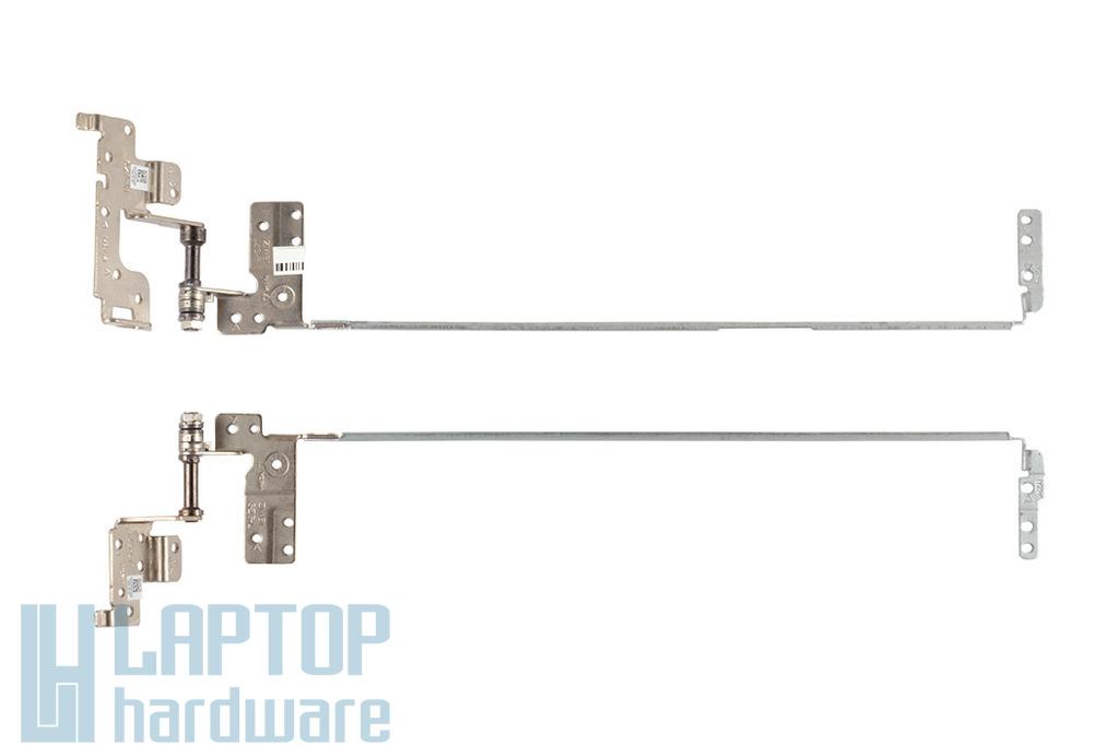 Lenovo Ideapad B50-30, B50-45, B50-70 laptophoz használt zsanérpár (90205531)