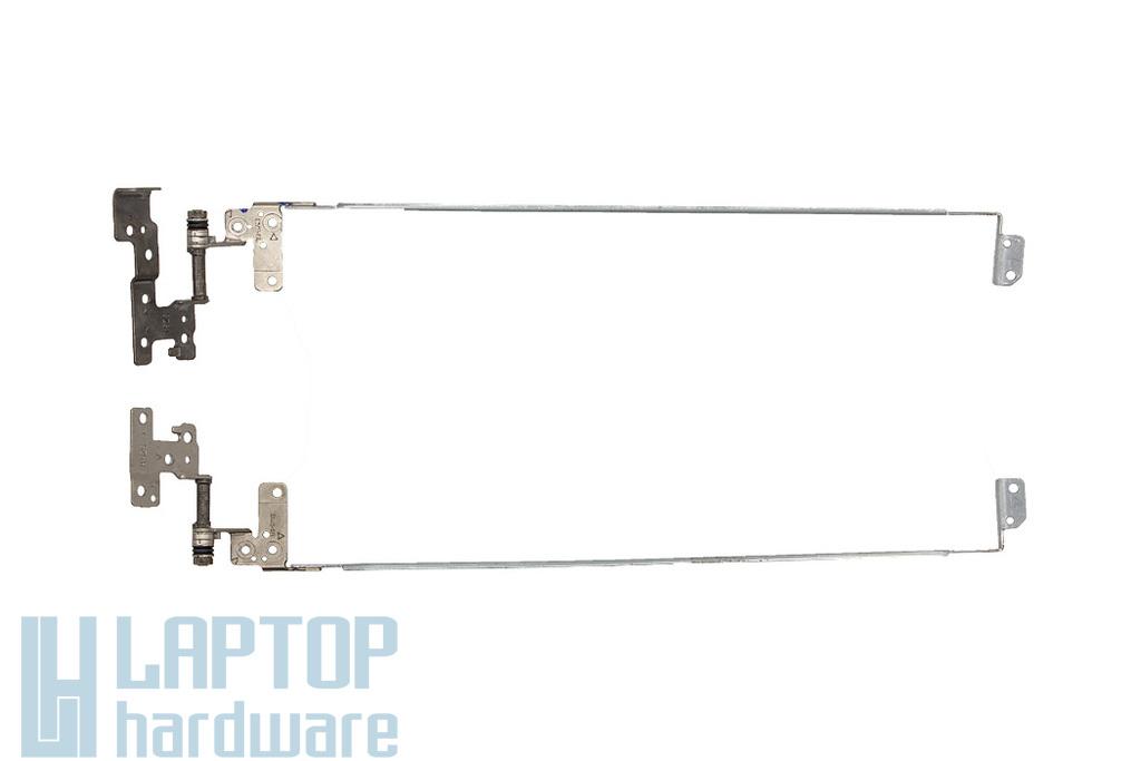Lenovo IdeaPad B5400, M5400 gyári új zsanérpár (90204220, FBBM6003010, FBBM6004010)