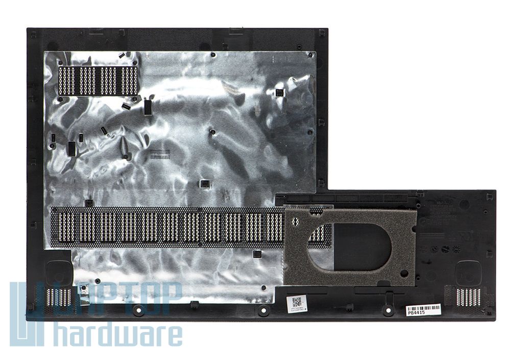 Lenovo IdeaPad G50-30, G50-45, G50-70, G50-80 használt laptop rendszer fedél (90205218, AP0TH000900)