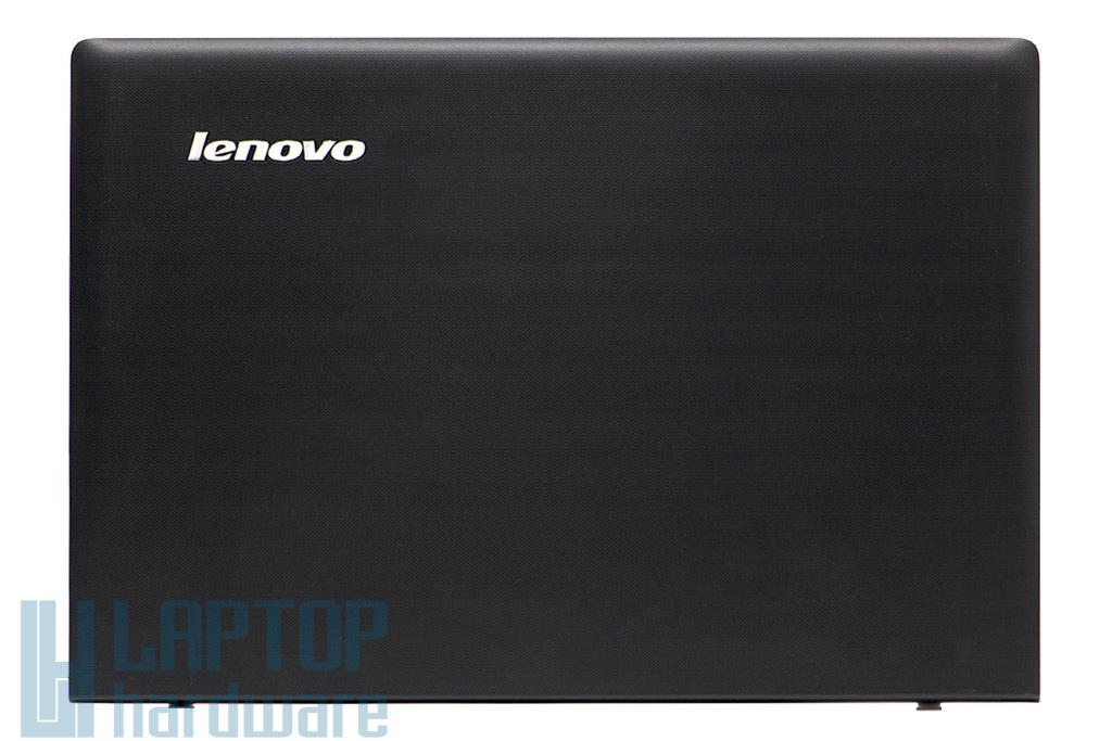 Lenovo IdeaPad G50-30, G50-80 használt LCD kijelző hátlap (AP0TH000100, 90205213, 90205214)