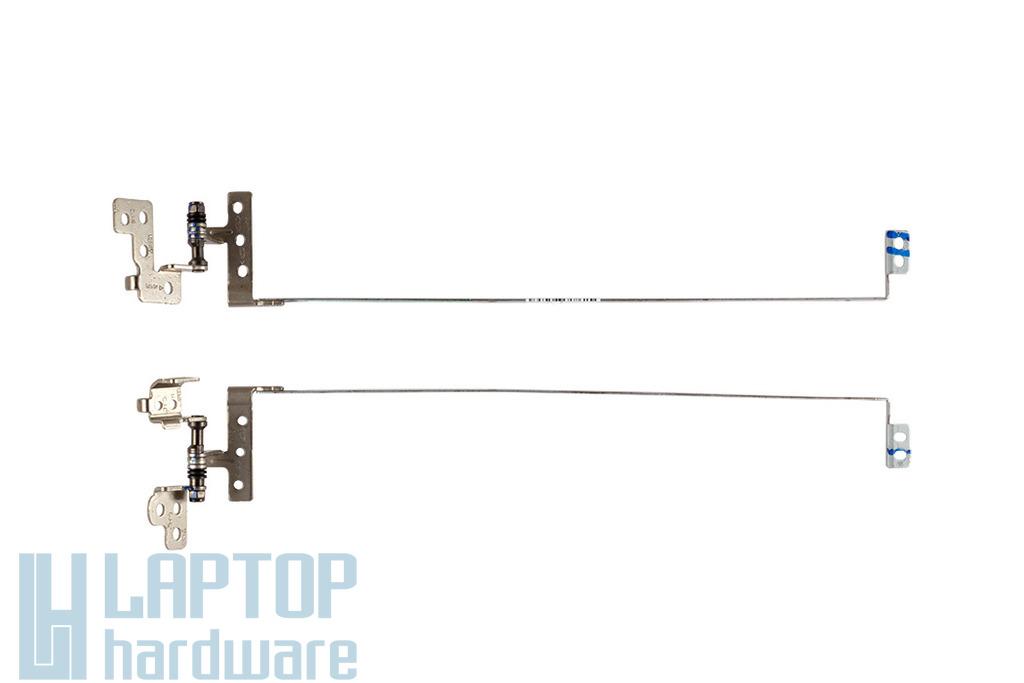 Lenovo IdeaPad G500, G505 gyári új laptop zsanérpár (AM0Y0000400, AM0Y0000300)
